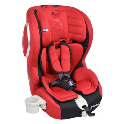 Κάθισμα Αυτοκινήτου Bebestars Imola Isofix