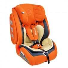Κάθισμα Αυτοκινήτου Bebestars Modena Isofix