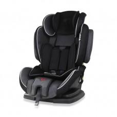 Κάθισμα Αυτοκινήτου Lorelli Magic Premium Group 1-2-3
