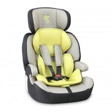Κάθισμα Αυτοκινήτου Lorelli Navigator Group 1-2-3