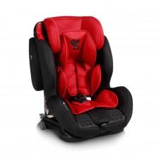 Κάθισμα Αυτοκινήτου Lorelli Titan Isofix