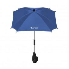 Ομπρέλα Καροτσιού Universal Lorelli