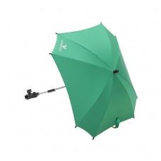 Ομπρέλα Καροτσιού Universal Cangaroo