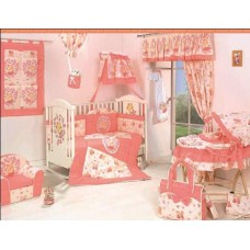 Pierro Baby Προίκα Μωρού Principico 3 τεμ.