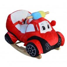 Κουνιστό Αυτοκινητάκι