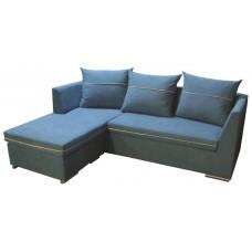 Γωνιακός καναπές Delis