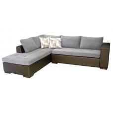 Γωνιακός καναπές Maya