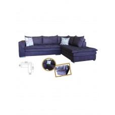 Γωνιακός καναπές Tommy