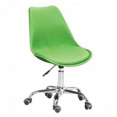 Καρέκλα Γραφείου