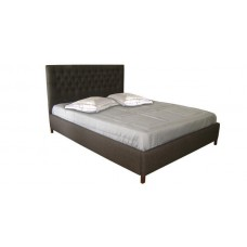 Κρεβάτι boston