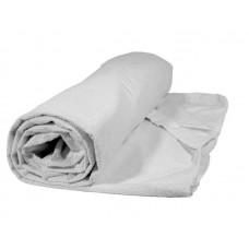Επίστρωμα Orion Strom Towel Αδιάβροχο Με 4 Λάστιχα