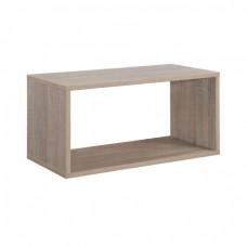 Κουτί Τοίχου Basic