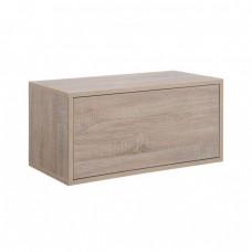 Κουτί Τοίχου Basic Ντουλάπι